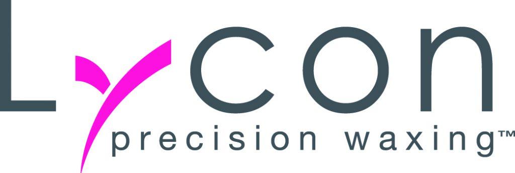 Logo Lycon Precision Waxing